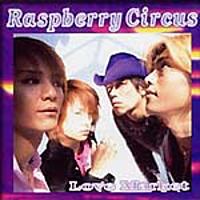 Raspberry Circus|indiesmusic....